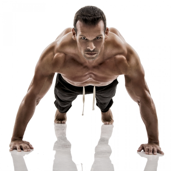 7157017-muscle-man-making-pushups